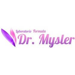 Formula Dr Mysler Centella asiatica