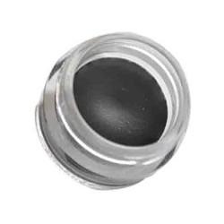 Mila Marzi PRO Delineador en gel (Pote) x 3,5grs. EDICION LIMITADA- Negro