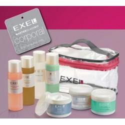 Biocosmética Exel Kit Corporal para alumnos