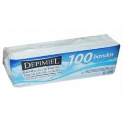 Depimiel Bandas x 100 uni
