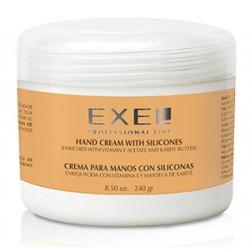 BioCosmética Exel Crema para Manos 240 gr.