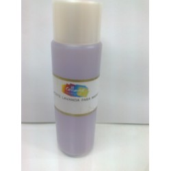 Collage Aceite lavanda 250 cc