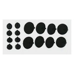 Go Group Electrodo (10cm - 5cm)