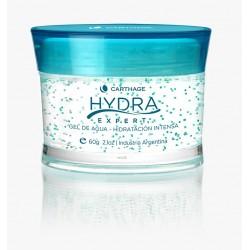 Carthage Hydra Expert Gel Agua x 60 gr