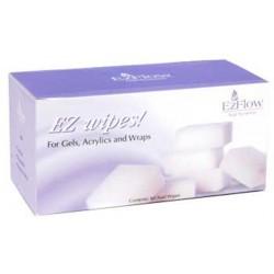 EzFlow Wipes - Esponjitas limpiadoras