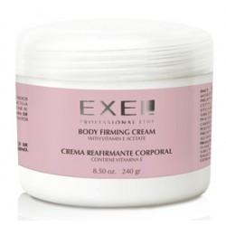 BioCosmética Exel Crema Reafirmante Corporal 240 gr.