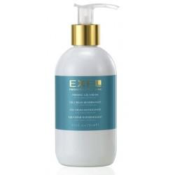 BioCosmética Exel Gel Cream Reafirmante