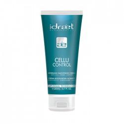 Idraet Cellu Control Out - Crema Modeladora 200ml