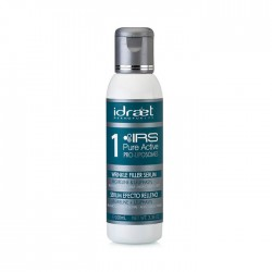 Idraet IRS 1 - Serum Efecto Relleno 100ml