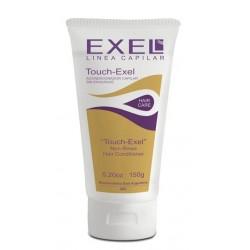 BioCosmética Exel Touch Exel