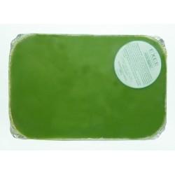 BioCosmética Exel Cera Depilatoria Verde 1000 gr.