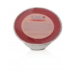BioCosmética Exel Cera Depilatoria Rosa 200 gr.