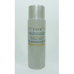 BioCosmética Exel locion liposoluble 250 cc