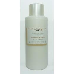 BioCosmética Exel Emulsión de Limpieza con Vitamina E 480 ml.
