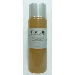 BioCosmética Exel Loción Astringente 250 ml.