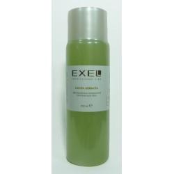 BioCosmética Exel Loción Herbácea con Aloe Vera 250 ml.