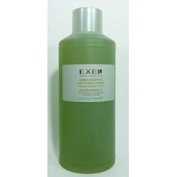 BioCosmética Exel Loción Herbácea con Aloe Vera 1000 ml.