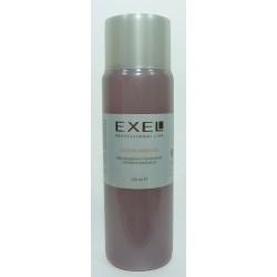 BioCosmética Exel Loción Herbácea con Hamamelis 250 ml.