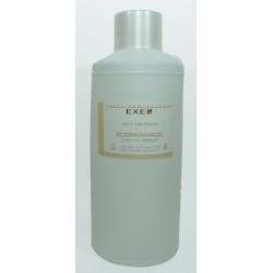 BioCosmética Exel Aceite para Masajes 1000 ml.
