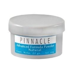 Pinnacle Polímero Natural