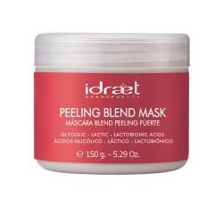 Idraet Peeling Blend Mask x 150 gr.