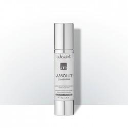 Idraet Absolut normal / Oily skin - Emulsión Antiage Ultra Ligera