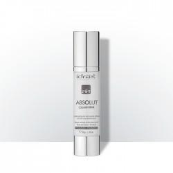 Idraet Absolut Dry Skin - Crema Antiage Emoliente