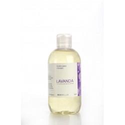 BioBellus Aceite para Masajes Lavanda Esencial x 250 ml