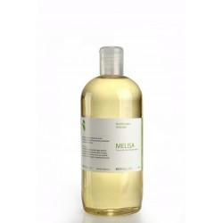 BioBellus Aceite para Masajes Melisa Esencial x 250 ml