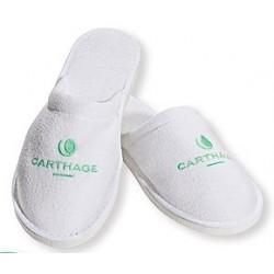 Carthage Pantuflas