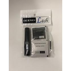 Dermolash Mini Kit para permanente de pestañas