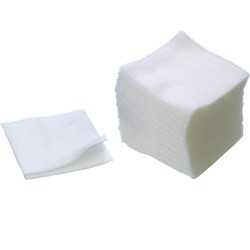 Wipes para Uñas Pack x 100 unid.