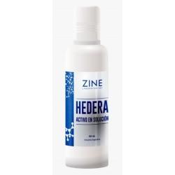 Zine Hedera x 60 ml
