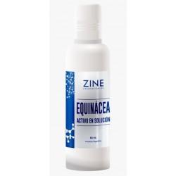 Zine Equinácea x 60 ml