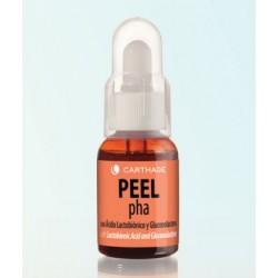 Carthage Peel Pha con Ácido Lactobiónico y Gluconolactona