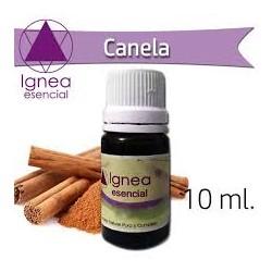 Ignea Esencial Canela