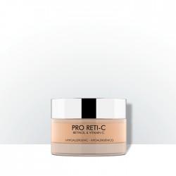 Idraet PRO RETI-C - Crema con Retinol & Vitamina C x 50 gr