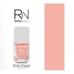 BioCosmética Exel Royal Nails ROSA - PINK FLOIYD