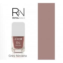 BioCosmética Exel Royal Nails GRIS - GREY NIRVANA