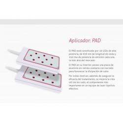 Go Group PAD - Lipolaser