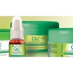Carthage Máscara Redensificante - Nutritiva y Antiedad con Cb2 x 200 g