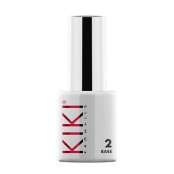 Idraet Kiki ProNails 2.BASE x 15 ml