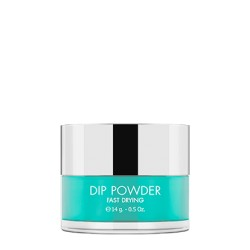 Kiki ProNails Dip Powder Fast Drying Colors - South Africa Collection - DP11 FEEL FREE x 14g