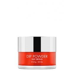 Kiki ProNails Dip Powder Fast Drying Colors - New York Collection - DP43 KISS ME x 14g