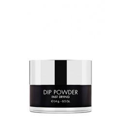 Idraet Kiki ProNails Dip Powder Fast Drying Colors - New York Collection - DP111 ROCK x 14g