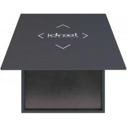 Idraet Pro MakeUp - Paleta Magnética Recargable - XL