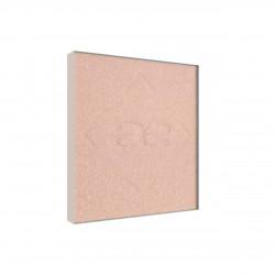 Idraet Pro MakeUp - Sombras Cálidas Satinadas - ES41 CHAMPAGNE x 2,5 g