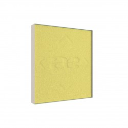 Idraet Pro MakeUp - Sombras Cálidas Satinadas - ES12 SHINY LIMA x 2,5 g
