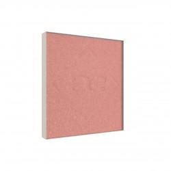 Idraet Pro MakeUp - Sombras Cálidas Satinadas - ES62 FROSTED PEACH x 2,5 g