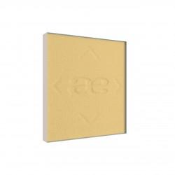 Idraet Pro MakeUp - Sombras Cálidas Matte - EM03 SWEET YELLOW x 2,5 g